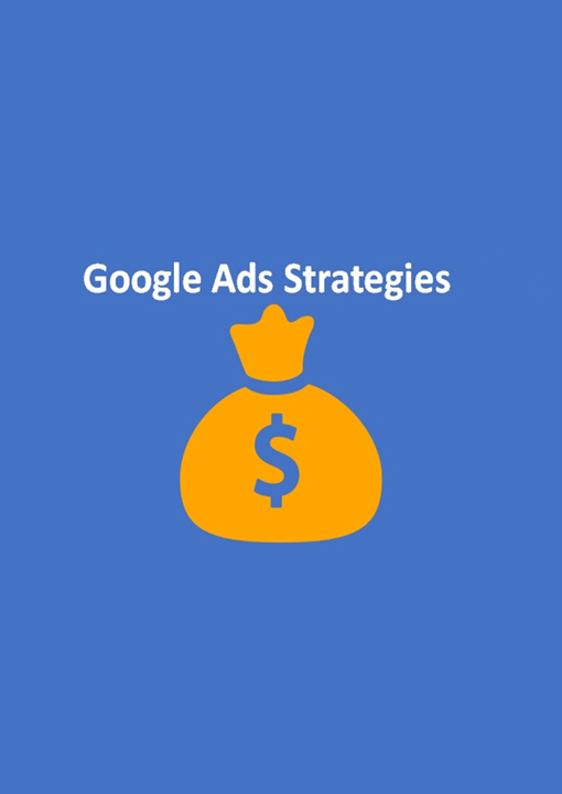 Key Tips for Developing Google Ads Strategy