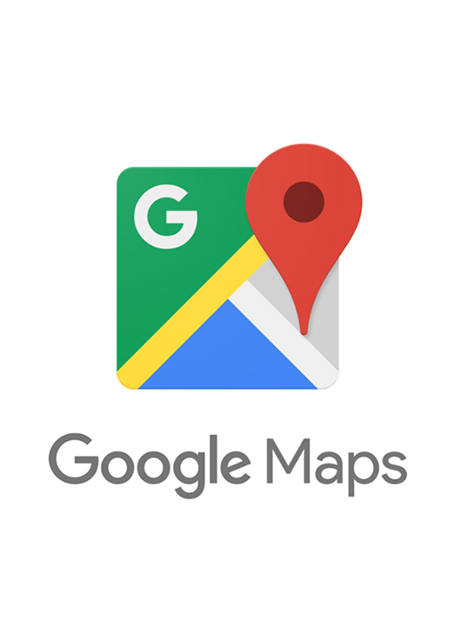 Best Practices to Rank Higher on Google Maps